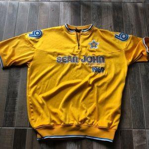 Sean John 1969 Jersey
